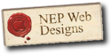NEP Paper Logo